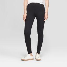 Women's Super Soft Leggings - Xhilaration™ | Target