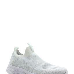 Women's Avia Slip On Sneaker | Walmart (US)