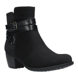 Easy Street Annelisa Ankle Boots (Women)   Walmart (US)