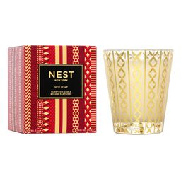 NEST Fragrances Holiday Candle | Nordstrom