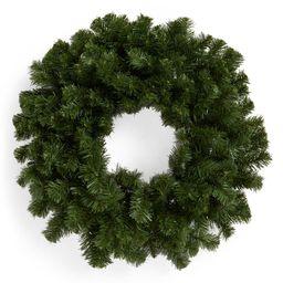 Windsor Wreath | Nordstrom