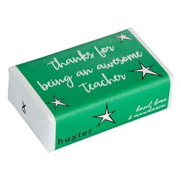 Awesome Teacher Merry Christmas Soap | Nordstrom