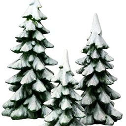 Department 56 Accessories for Villages Winter Pines Accessory Figurine | Amazon (US)