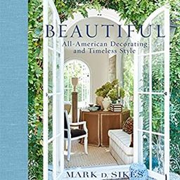 Beautiful: All-American Decorating and Timeless Style | Amazon (US)