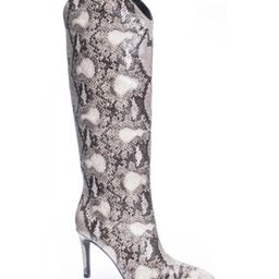 Chinese Laundry Rimma Tall Dress Boots Women's Shoes | Macys (US)
