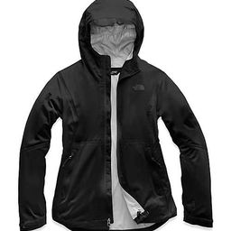 Women's Allproof Stretch Jacket | The North Face (US)