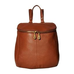 Hobo River (Toffee) Backpack Bags | Zappos