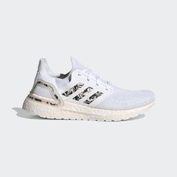 Ultraboost 20 Glam Pack Shoes   adidas (US)