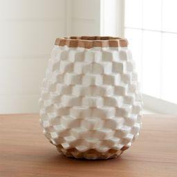 Rati Vase | Crate & Barrel