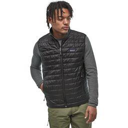 Men's ClothingMen's Vests   Backcountry
