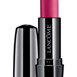 COLOR DESIGN Lancome PINK PREVIEW MATTE Women Lipstick  0.14 OZ (4G) NIB | Walmart (US)