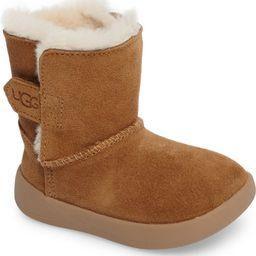 Keelan Baby Boot | Nordstrom