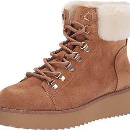 Sam Edelman Women's Franc Boots | Amazon (US)