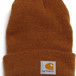 Carhartt Kid's CB8905 Kid's Acrylic Watch Hat | Amazon (US)