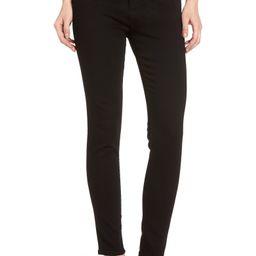 Farrah High Waist Ankle Skinny Jeans | Nordstrom