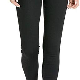 Amazon Brand - Goodthreads Women's Pull-On Skinny Jean | Amazon (US)