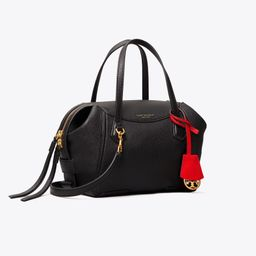 Perry Small Satchel | Tory Burch (US)