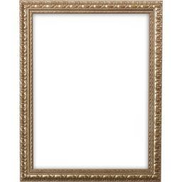 Astoria Grand Hayhurst Wide Ornate Picture Frame | Wayfair | Wayfair North America