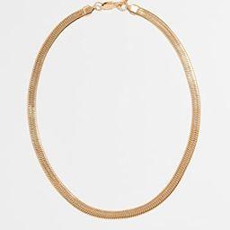 Khaleesi Necklace | Shopbop