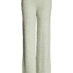 Cozy Knit Pants | Nordstrom