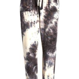Tie Dye Lounge Pants | Nordstrom