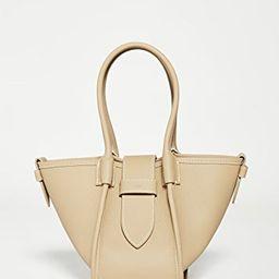 Port Mini Mini Bag | Shopbop