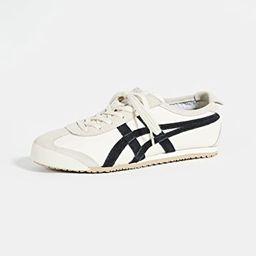 Mexico 66 Vin Sneakers | Shopbop
