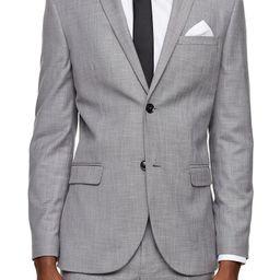 Skinny Fit Suit Jacket   Nordstrom
