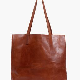 Mamuye Classic Tote -                $168or 4  payments of $42.00 by  ⓘ | Live Fashionable