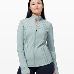 Define Jacket | Lululemon (US)