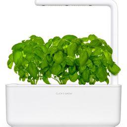 Smart Garden 3 Self Watering Indoor Garden | Nordstrom
