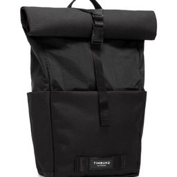 Hero Backpack | Nordstrom