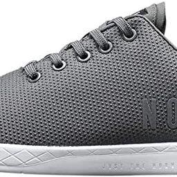 NOBULL Men's Training Shoes and Styles | Amazon (US)
