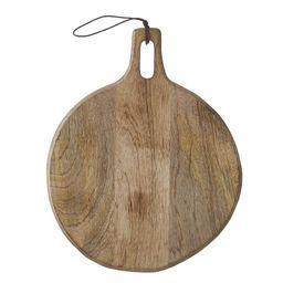 Edelman Wood Cutting Board | Wayfair North America