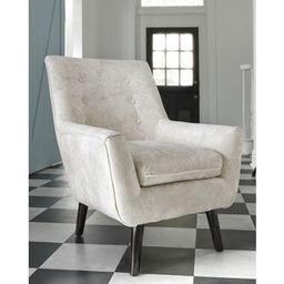 Zossen Accent Chair | Ashley Homestore
