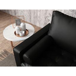 "Connie 70"" Square Arm Sofa | Wayfair North America"