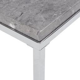 Upson Cross Legs End Table | Wayfair North America