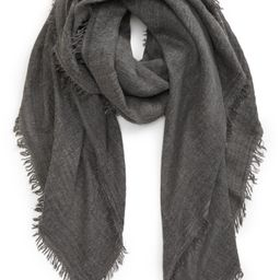 Sun Washed Travel Scarf | Nordstrom