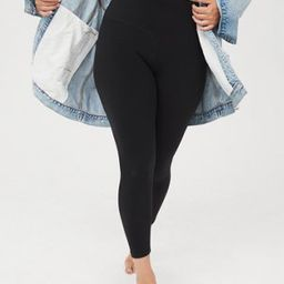 OFFLINE Real Me High Waisted Legging | American Eagle Outfitters (US & CA)