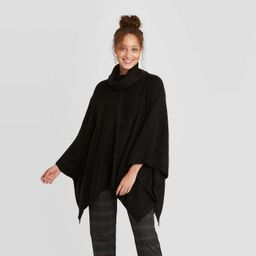 Layers over long-sleeve tops for extra warmth | Target