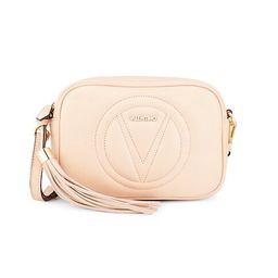 Mia Leather Camera Bag | Saks Fifth Avenue OFF 5TH