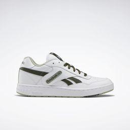 BB 4000 Shoes | Reebok (US)
