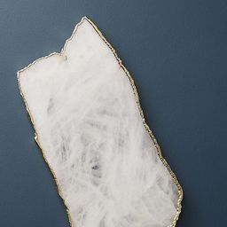 Agate Cheese Board   Anthropologie (US)