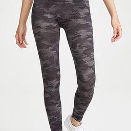 Look At Me Now Full Length Leggings | Shopbop