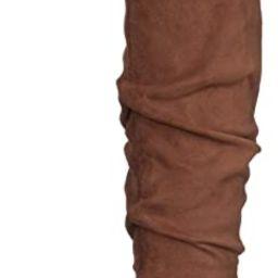 Chinese Laundry Women's Larisa Over The Knee Boot   Amazon (US)