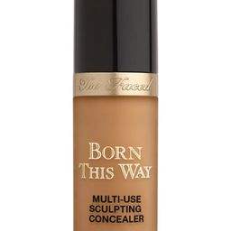 Born This Way Super Coverage Multi-Use Concealer | Nordstrom