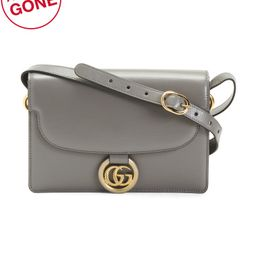 GUCCI       Add this product to your favorites    ... | TJ Maxx