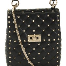 VALENTINO       Add this product to your favorites    ... | TJ Maxx