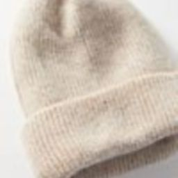 Eden Marled Knit Beanie | Urban Outfitters (US and RoW)