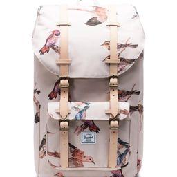 Little America Backpack   Nordstrom